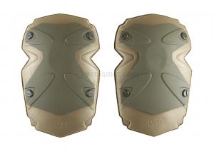 Clawgear D3O Trust HP Internal Knee Pad
