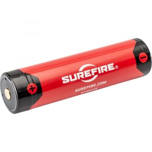 Surefire SF18650B Battery