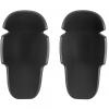 ClawGear Knee Pad Insert