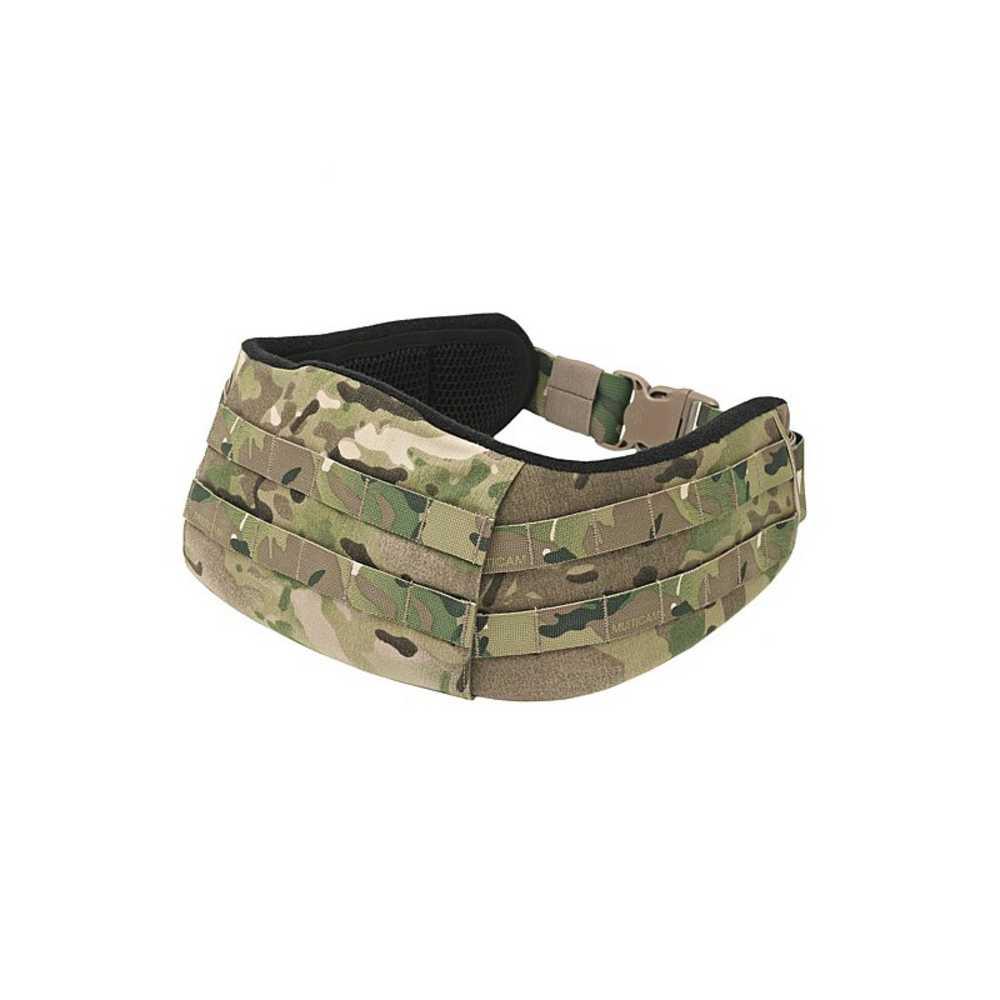 Warrior Elite OPS FRAG BELT - Multicam