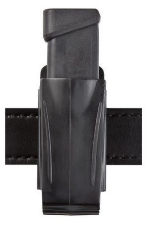 SAFARILAND Model 71 Magazine Pouch Belt Loop