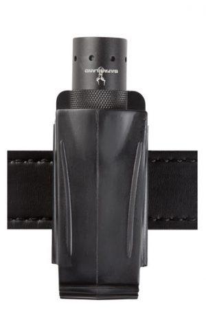 SAFARILAND Model 71 Magazine Pouch -Tactical NO Belt Loop