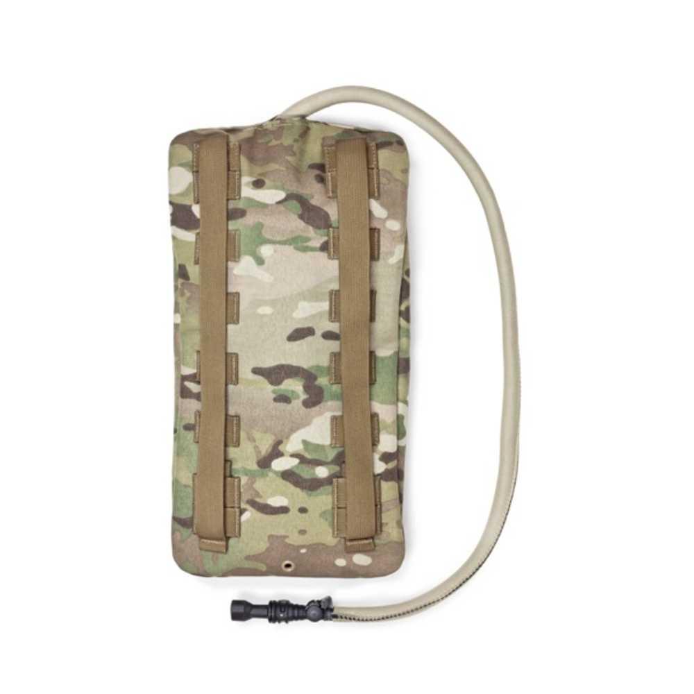 Warrior Hydration Carrier GEN2 MULTICAM