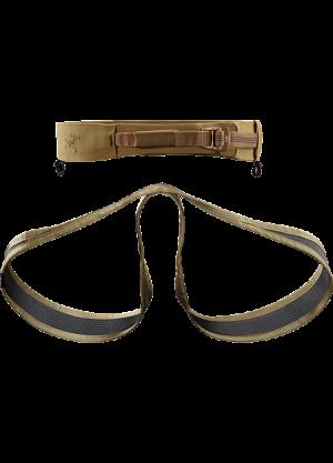 Arc'Teryx Leaf E 220 Rigger's Harness