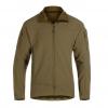 ClawGear Audax Softshell Jacket