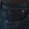 Clawgear Blue Denim Tactical Flex Jeans Midnight