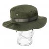 Invader Gear Boonie Hat Ranger Grenn