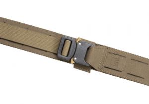 Clawgear KD One Belt Ral 7013