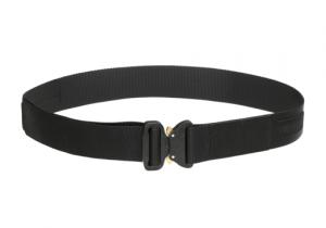 Clawgear Level 1-B Belt - Black