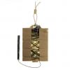 Clawgear Detonator Pouch MC