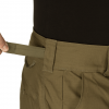 ClawGear Enforcer Flex Pant