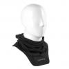 Clawgear FR Blaclava Advanced Black