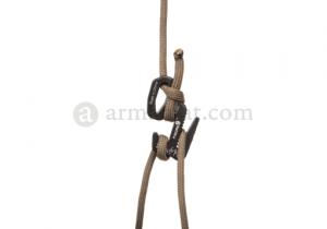 Nitze Ize Figure 9 Rope Tightener Small