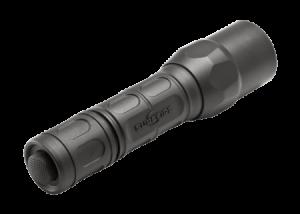 Surefire G2X™ Pro Dual-Output LED Black