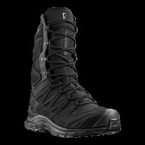"Salomon XA FORCES 8"" GTX EN Black"