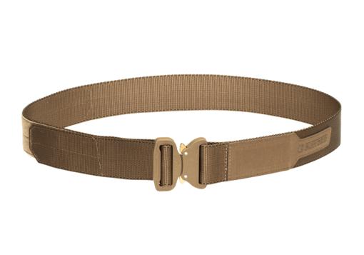Clawgear Level 1-B Belt Coyote