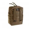 Invader Gear Medium Utility / Medic Pouch Ranger Green