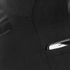 ClawGear MK.II INSTRUCTOR SHIRT Black