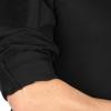 Combat Shirt Clawgear MKIII Black