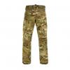 ClawGear Operator Combat Pant Multicam