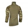ClawGear Combat Shirt Operator Multicam