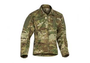 ClawGear Raider Mk. IV Field Shirt