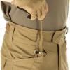 Combat Pants ClawGear Raider MK.IV Coyote Brown