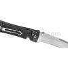 SPEC-Elite SOG Knives