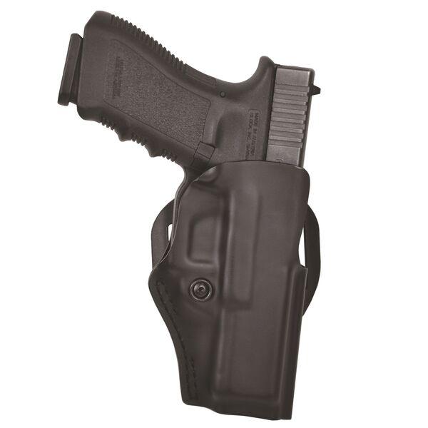 Safariland Model 5196 - Glock 19/23 Belt Slide Holster