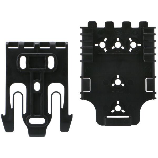 Safariland Quick Locking System Kit 1 Black