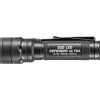 Surefire E2D Defender Tactical 1000 Lumens Tactical LED Flashlight