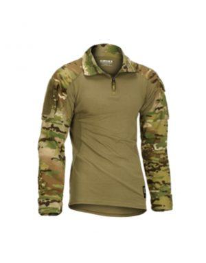 Combat Shirt Clawgear MKIII Multicam