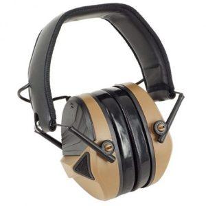 OPSMEN EARMOR M30 Coyote Brown