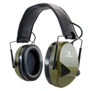 OPSMEN EARMOR M30 Foliage Green
