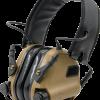 OPSMEN EARMOR M31 Coyote Brown