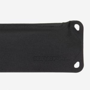 Magpul® DAKA® Suppressor Storage Pouch, Medium Black