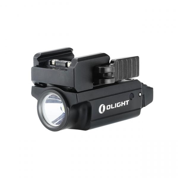 Olight PL-MINI 2 Black