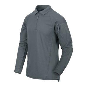 Helikon Tex Range Polo Shirt® - Shadow Grey