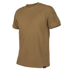 Helikon Tex Tactical T-Shirt - Topcool Lite - Coyote