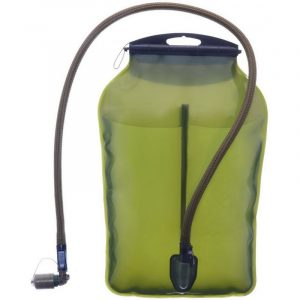 Source WLPS Low Profile 3L Hydration System
