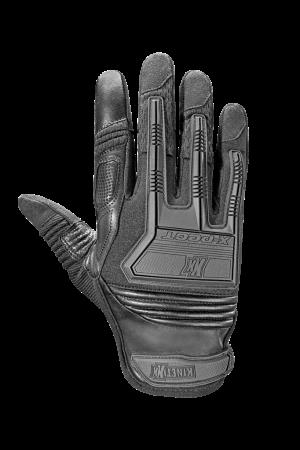 Kinetixx W+R X - Pect Black