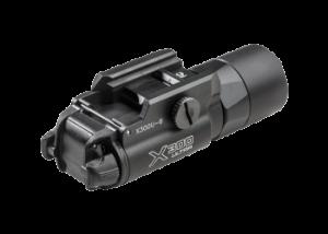 Surefire X300 Ultra U - B Black